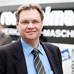 Martin Pollmeier